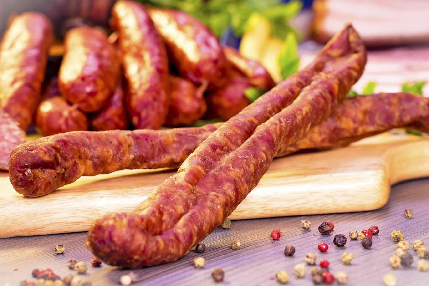 Foodfotograf, Produktfotografie, Werbefotografie Hessen, Nordpolfilm-Medien https://nordpolfilm-medien.de/